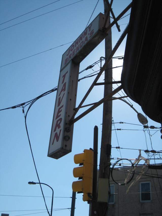 Best Brunch Places in Philadelphia
